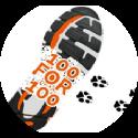 matterhorn pr 100for100 logo