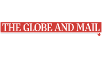 matterhorn pr Globe and Mail Logo