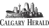 matterhorn pr calgary herald logo