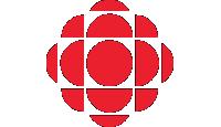 matterhorn pr cbc logo