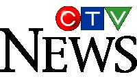 matterhorn pr ctv news logo