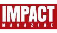 matterhorn pr impact logo