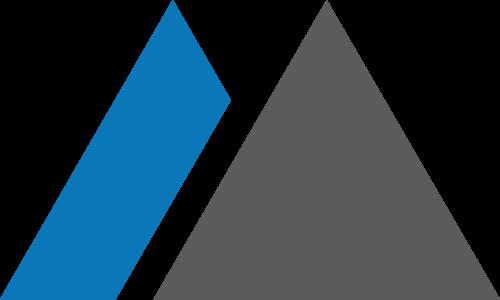 matterhorn pr logo icon