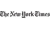 matterhorn pr new york times logo