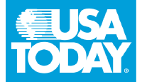 matterhorn pr usa today logo