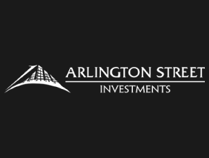 matterhorn calgary-public relations arlington street